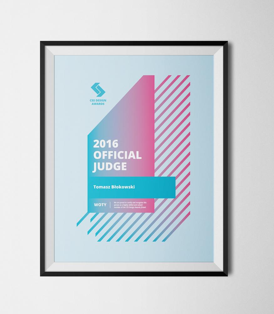 cssda_jpanel_judge_certificate_02