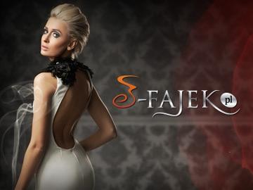 E-Fajek