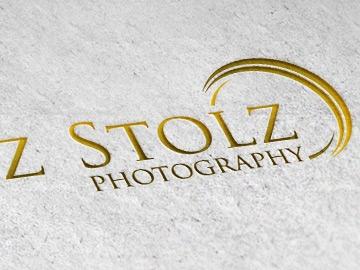 Tomasz Stolz Photography