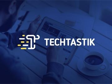Techtastik – liderzy technologii z Doliny Krzemowej