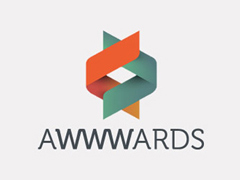 awwwards_thumb