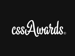 cssawards_thumb