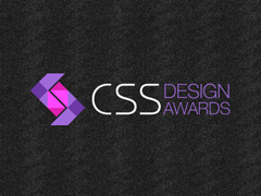 cssdesignawards_thumb