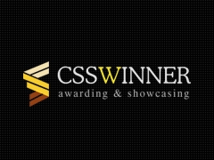 CSS Winner
