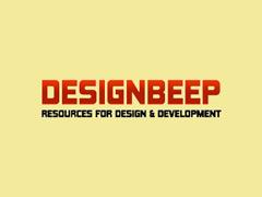 Design Beep