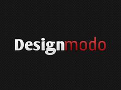 Design Modo