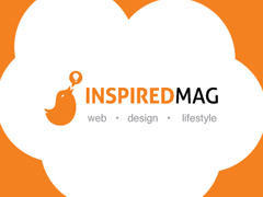 Inspired Mag
