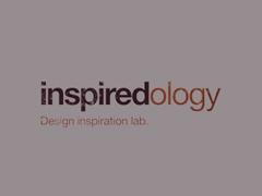 Inspiredology