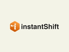 Instant Shift
