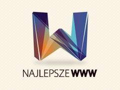 Najlepsze WWW