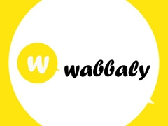 Wabbaly