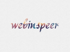 Webinspeer