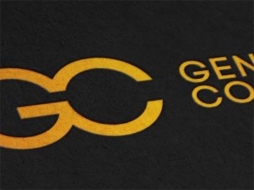 General Coaching