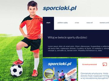 Sporciaki.pl
