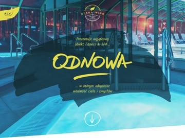 ODNOWA Fitness & SPA